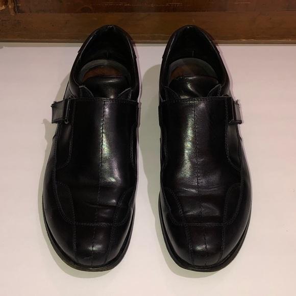 Prada Shoes | Mens Dress | Poshmark